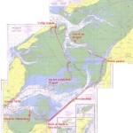2012_route_eb58